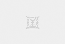 日主题RIPRO细节美化增加在线自助友链申请与引导会员模块【RIPro6.4子主题UI美化】-14氪资源网